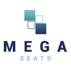 Mega Seats