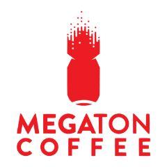 Megaton Coffee