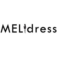 Melidress