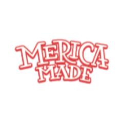 Merica Made