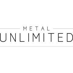 Metal Unlimited
