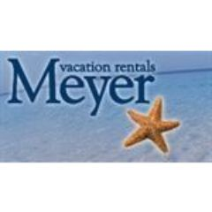 Meyer Real Estate