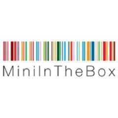 Miniin The Box