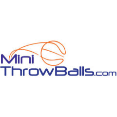 MiniThrowBalls