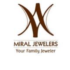 Miral Jewelers