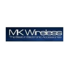 MK Wireless
