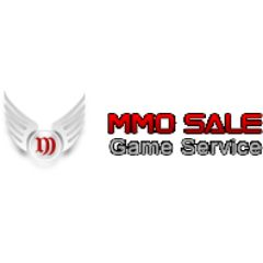 Mmosale International Trading Co