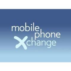 Mobile Phone Xchange