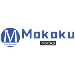 MOKOKU