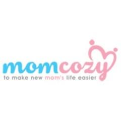Mom Cozy