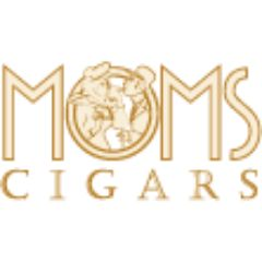 Mom's Cigars