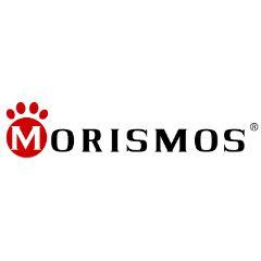 MorisMos