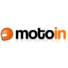 Motoin USA