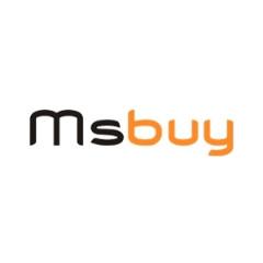 Ms Buy