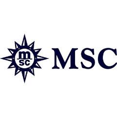 MSC Cruises Discount Codes