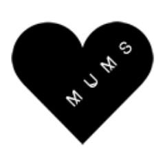 Mum's Handmade