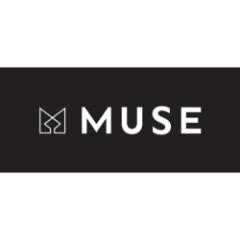 Muse Sleep