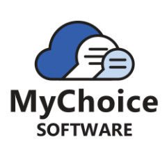 My Choice Software
