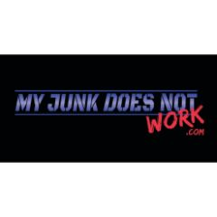 My Junk Doesn't Work