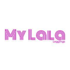 My Lala Leggings