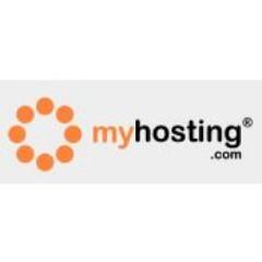 MyHosting.com