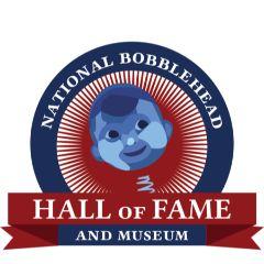 National Bobblehead HOF Store