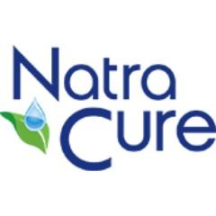 Natra Cure