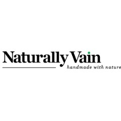 Naturally Vain