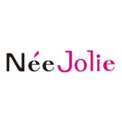 Nee Jolie