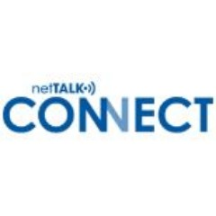 NetTalk Connect