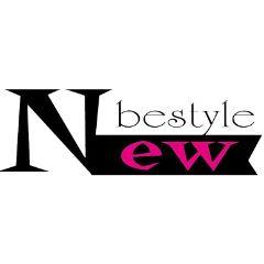 New Bestyle