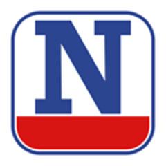 Nisbets Australia