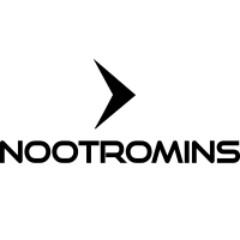 Nootromins