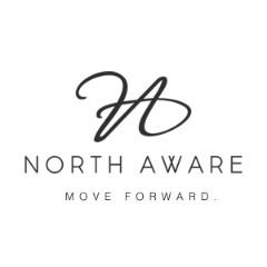 North Aware