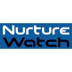 Nurture Watch