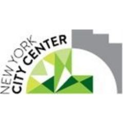 Nycity Center