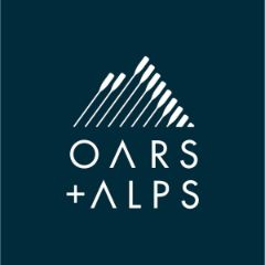 Oars And Alps