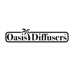 Oasis Diffusers