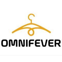 Omni Fever