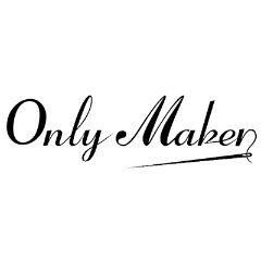 Onlymaker