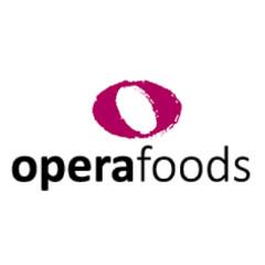 Opera Foods