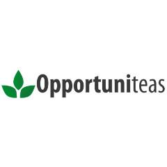 Opportuniteas