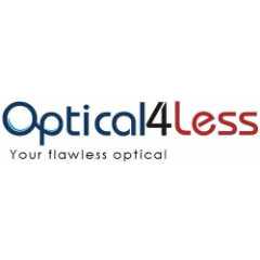 Optical 4 Less