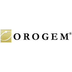 Orogem Corporation