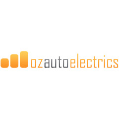 Oz Auto Electric