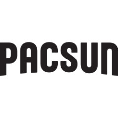 Pacific Sunwear Of California