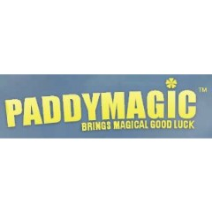 Paddy Magic