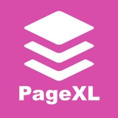 Pagexl