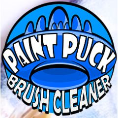Paint Puck LLC