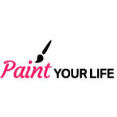PaintYourLife